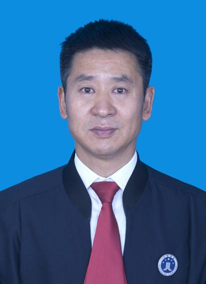 title='周战峰'