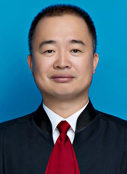 title='段书奎'