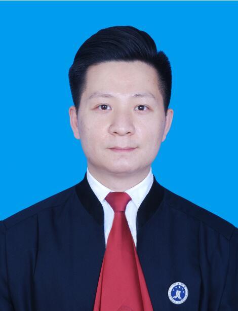 title='杨茗杰'