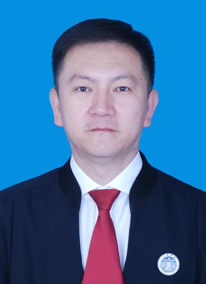 title='甄青锋'