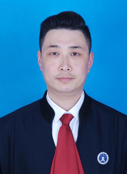 title='曹峰'
