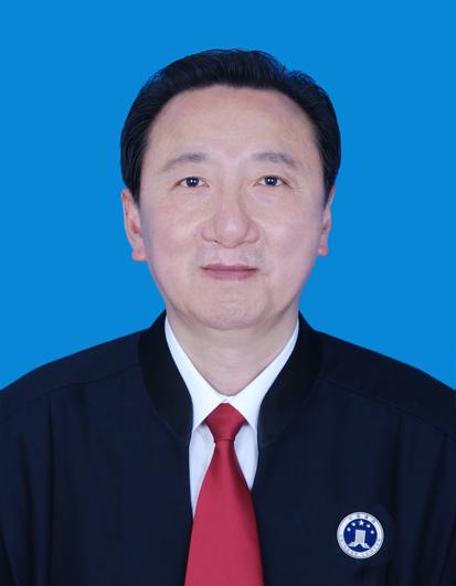 title='丁刚'