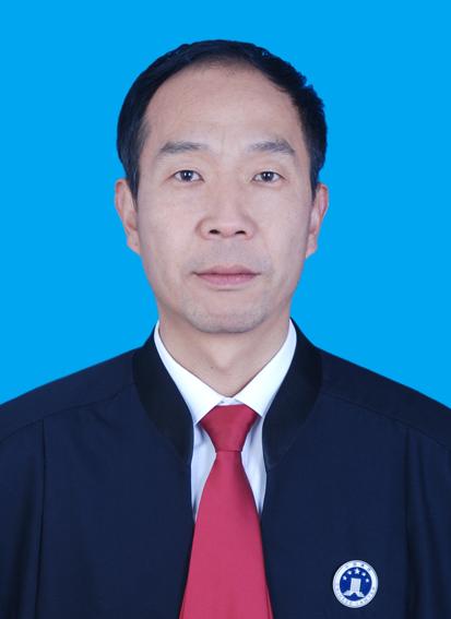 title='刘文林'